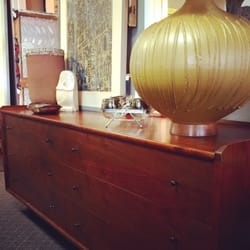 Re Loved Vintage 46 s Furniture Stores 2569 W Shaw