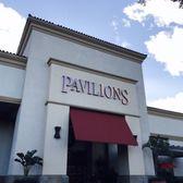 Pavilions 83 Photos 104 Reviews Grocery 21181 Newport Coast