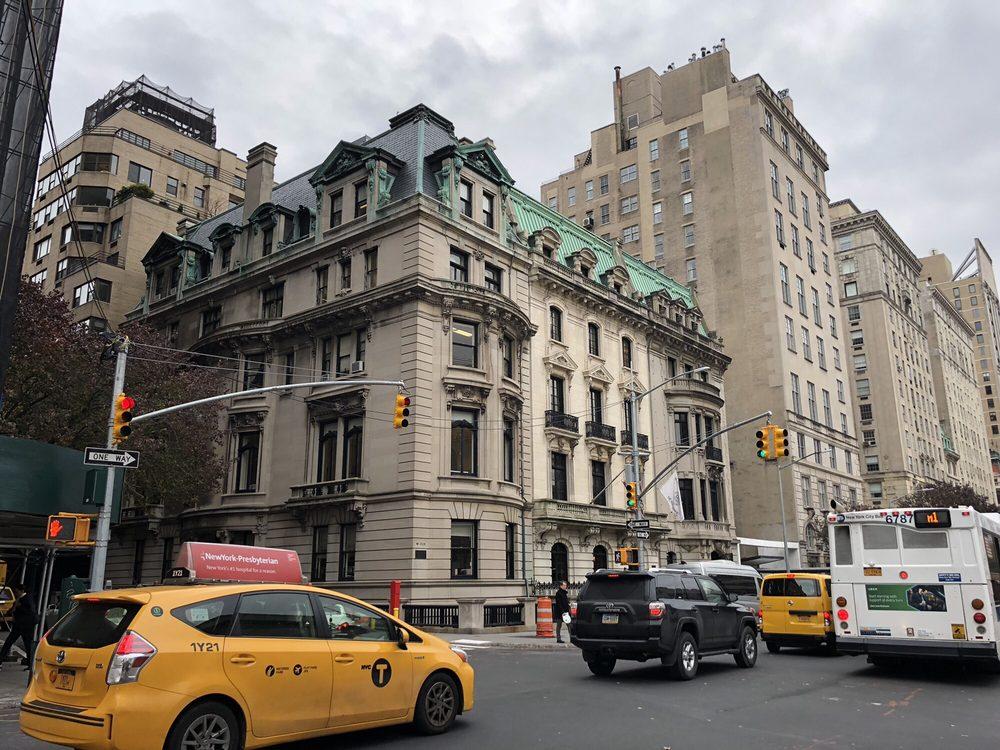 Photo of New York Historical Tours: New York, NY