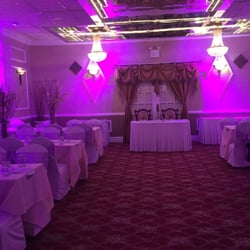 Grand 2020 Banquet Amp Party Hall Venues Amp Event Spaces