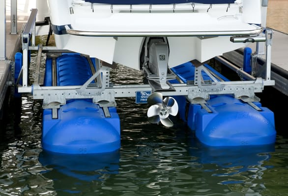 Hydrohoist Boat Lifts - CLOSED - 2019 All You Need to Know