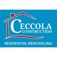 Ceccola Contruction: 2417 Silverside Rd, Wilmington, DE
