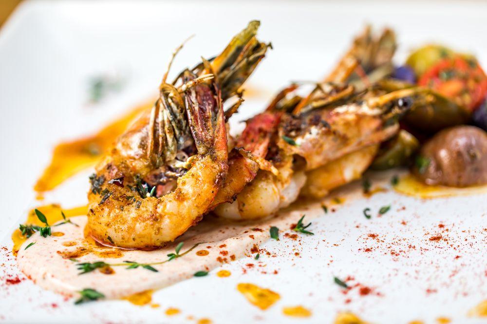 Chef Marcee Brand: Elizabethtown, KY