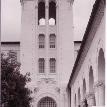 Fremont High School Middle Schools High Schools 4610 Foothill Blvd East Oakland Oakland