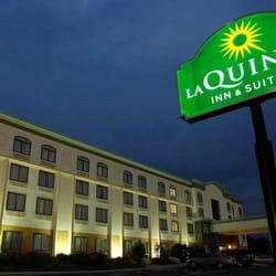 Photo Of La Quinta Inn Suites Sevierville Kodak Tn United