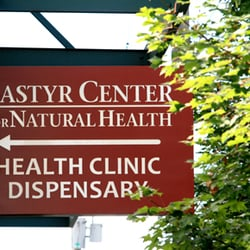 Bastyr Center For Natural Health Reviews