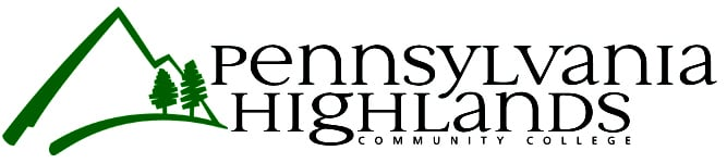 Pennsylvania Highlands Community College: 101 Community College Way, Johnstown, PA