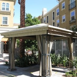 Charmant ... Photo Of Aaa Awnings   Garden Grove, CA, United States ...