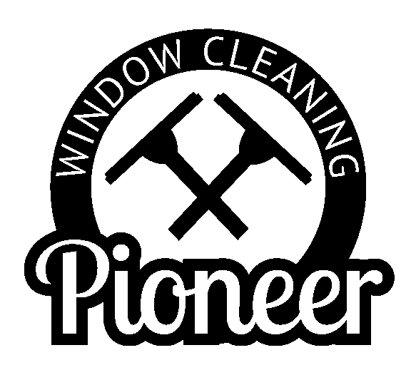 Pioneer Window Cleaning: Morristown, TN