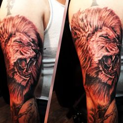 Long Island Ink Tattoo - 54 Photos - Tattoo - 288 E Main St ...