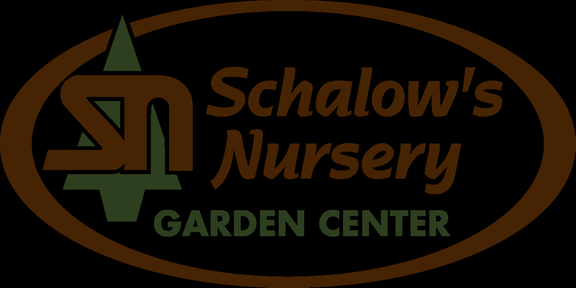 Photo of Schalow's Nursery: Marshfield, WI