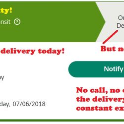 Ups Freight - 14 Reviews - Couriers & Delivery Services