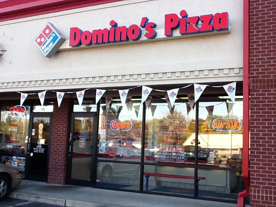 dominos pizza 7940 michigan rd oct 2011 yelp domino's pizza indianapolis in 46205 domino's pizza indianapolis indiana