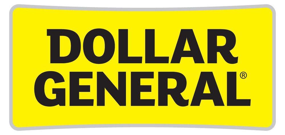 Dollar General: 12006 California 178, Lake Isabella, CA