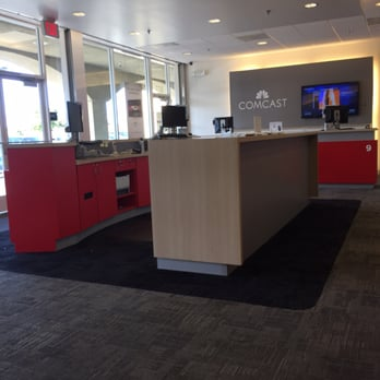 Photo Of XFINITY Store By Comcast   Tracy, CA, United States. Always Really