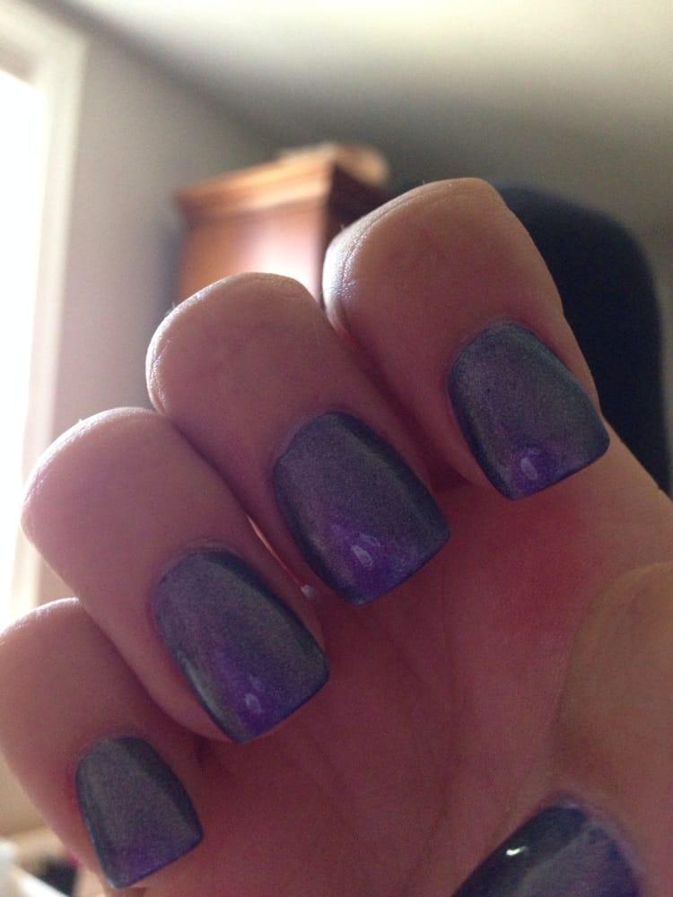 Nail centre nail salons 814 brant street burlington - Burlington nail salons ...