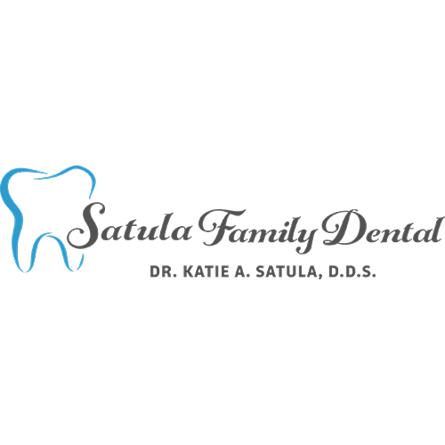 Satula Family Dental: 11801 W Janesville Rd, Hales Corners, WI