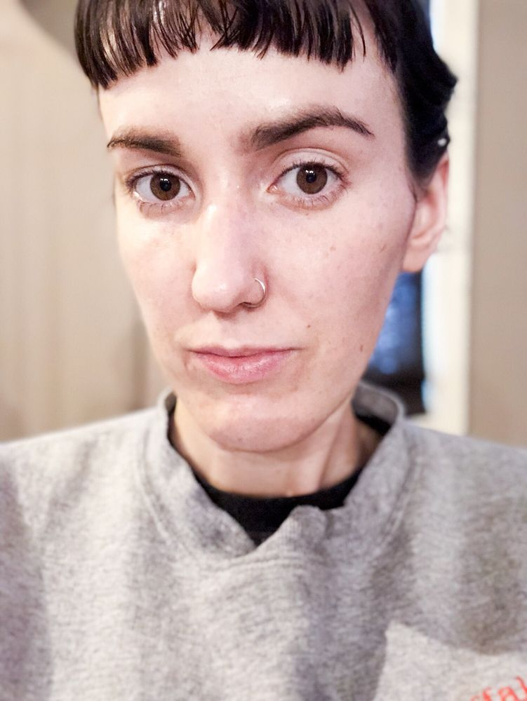 Maria Estelle Brows + Skin: 111 SW 2nd St, Lee's Summit, MO