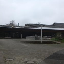 Keidel 26 recensioni piscine an den heilquellen 4 for Freiburg piscine