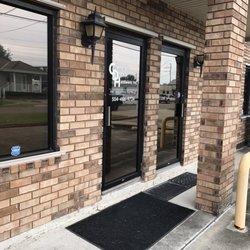 Elegant Photo Of Crescent Door U0026 Hardware   New Orleans, LA, United States ...