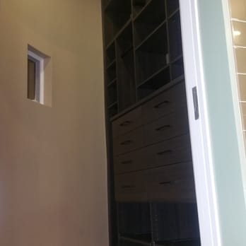 Photo Of California Closets   Santa Barbara, CA, United States. Cal Closet U0026