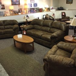 Photo Of Kentucky Furniture And Mattresses   Newport, KY, United States.