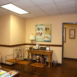 Carol Reid Md Cosmetic Surgeons 4545 E 9th Ave Southeast
