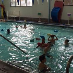 Swimming Lessons | SwimAmerica  |Swimamerica Swim Lessons