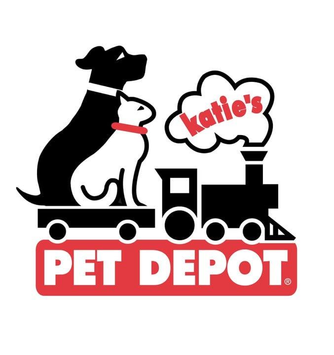 Katie's Pet Depot