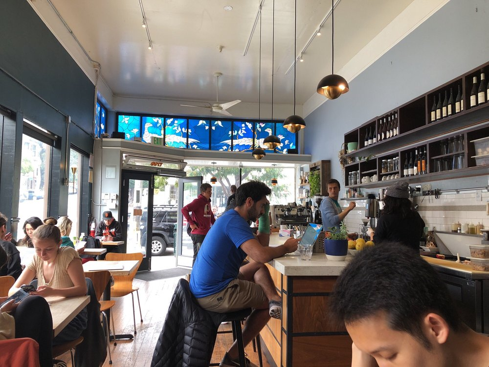 Image of Matching Half Cafe1