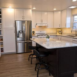Photo Of Ou0027Hanlon Kitchens   Sparks, MD, United States