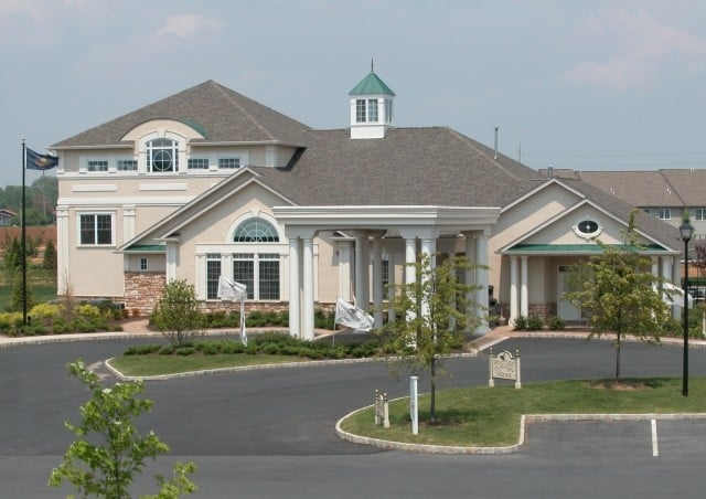 Spring Creek Apartments: 6690 Hauser Rd, Macungie, PA