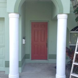 Photo of Pease Painting - Clearwater FL United States & Pease Painting - Get Quote - Painters - Clearwater FL - Phone ...