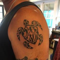 tried true tattoo kauai 21 photos 11 reviews