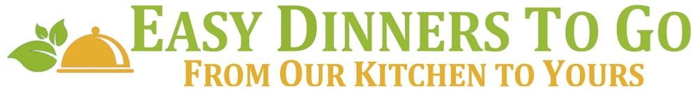 Easy Dinners to Go: Beaverton, OR