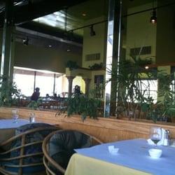 Photo Of Chef India   Pleasanton, CA, United States. Chef India Indoors