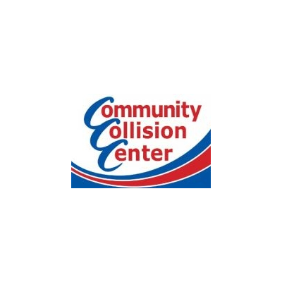 Community Collision Center: 2220 N Stallings Dr, Nacogdoches, TX