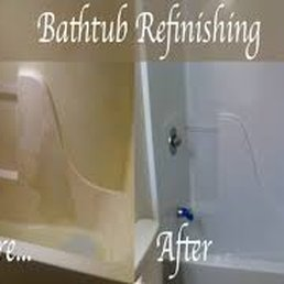Photo Of Redrock Refinishing And Shower Doors   Las Vegas, NV, United  States.