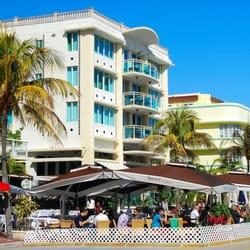 Casanova Suites 29 Photos 21 Reviews Hotels 524 Ocean Dr Miami Beach Fl Phone Number Yelp