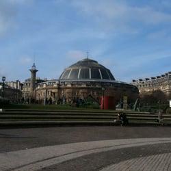Photo Of Chambre De Commerce Et Du0027Industrie De Paris   Paris, France