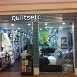 Quilts Etc - Home Decor - 1800 Sheppard Avenue E, North York, ON ... : quilts etc - Adamdwight.com