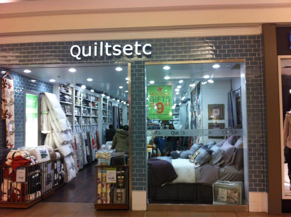 Quilts Etc Diy Home Decor 1800 Sheppard Avenue E