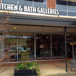 Photo Of Kitchen U0026 Bath Galleries Of Chapel Hill   Chapel Hill, NC, United