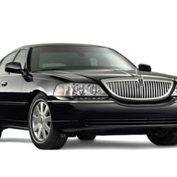 Liberty Limo And Car Services 29 Photos 25 Reviews Taxis