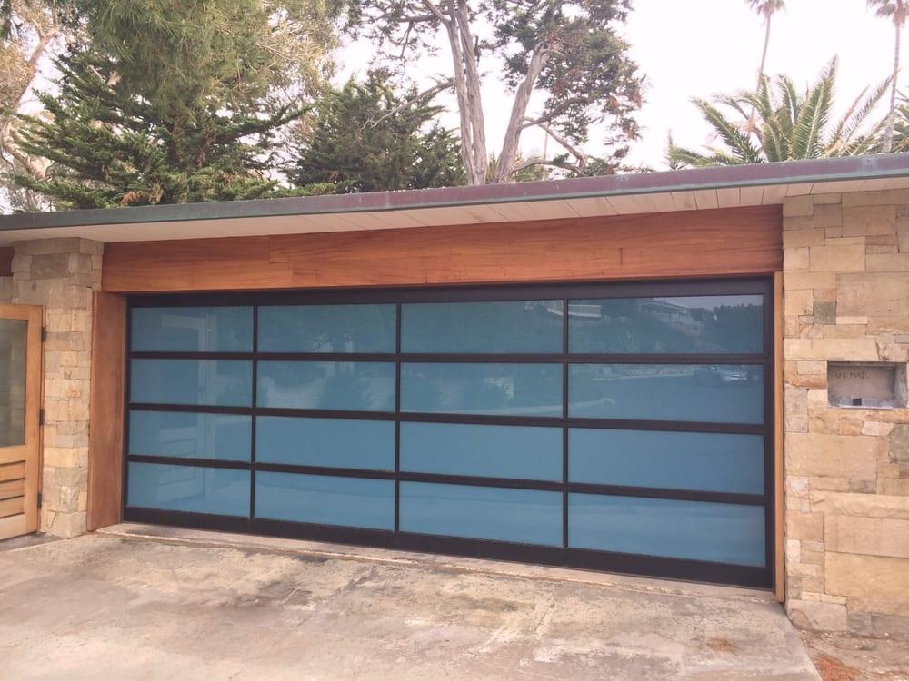 Photos For Loyalty Garage Doors Orange County Yelp