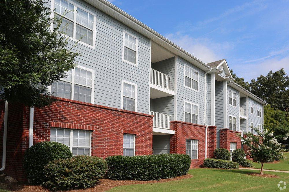 Magnolia Court Apartments: 32 Westchester Ct, Birmingham, AL