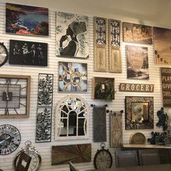 Photo Of Bob S Furniture Brea Ca United States