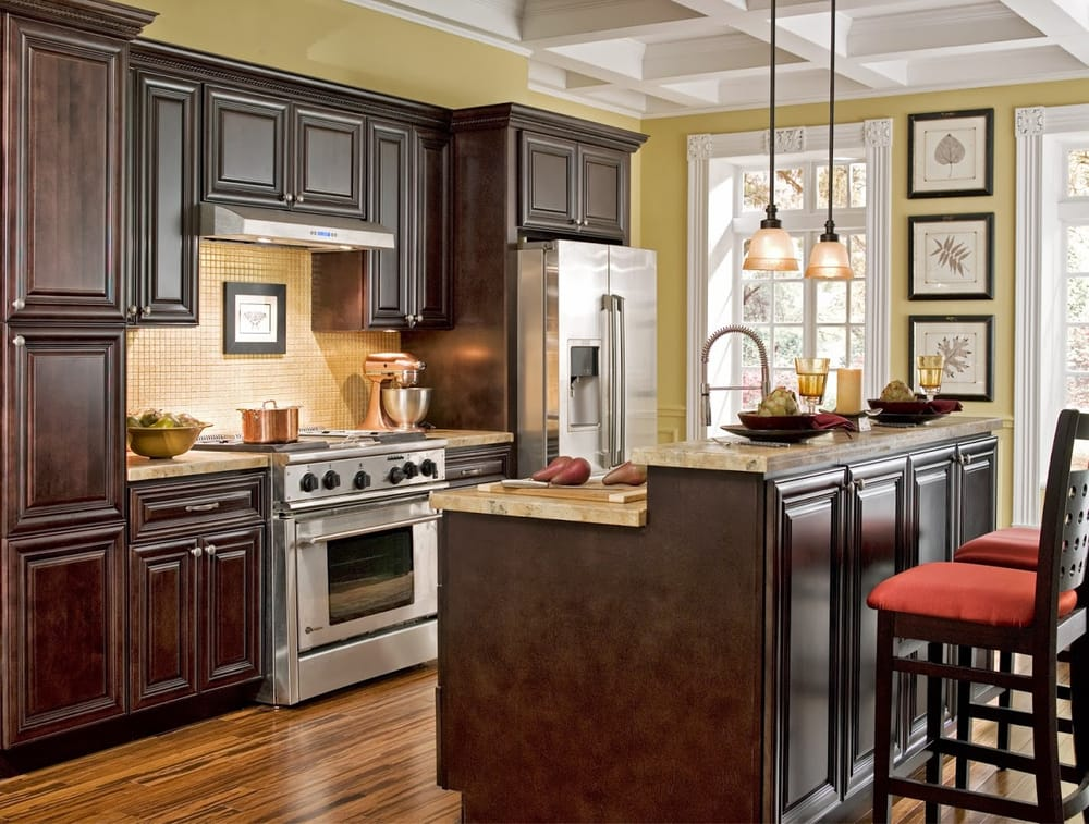 Cabinets To Go 48 s & 13 Reviews Kitchen & Bath 1920 S