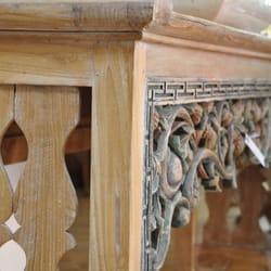 Moebel Kolonie 23 Fotos Möbel Birnauer Str 12 Schwabing West