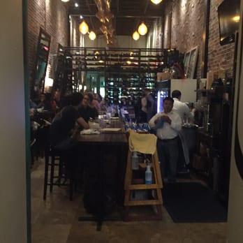 Helen Restaurant Houston Tx